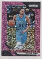 Michael Carter-Williams #/50