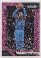 Carmelo Anthony /50