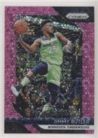 Jimmy Butler #/50
