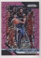 Mike Conley #/50