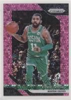 Kyrie Irving /50