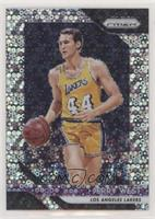 Jerry West