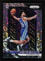 Marvin Bagley III [Near Mint‑Mint+]