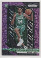 Robert Williams III #/75