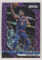 Courtney Lee /75