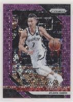 Jeremy Lin /75
