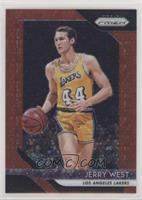 Jerry West /125