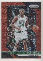 Paul Pierce /125
