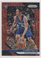 Zhaire Smith /125