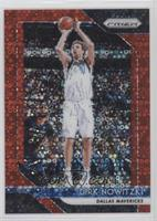 Dirk Nowitzki /125