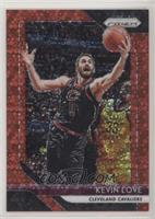 Kevin Love /125