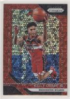 Kelly Oubre Jr. /125