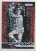 George Mikan /125