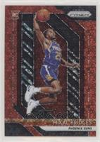 Mikal Bridges /125
