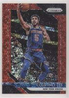 Courtney Lee /125
