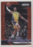 Kentavious Caldwell-Pope /125