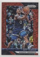 Jeff Teague /125