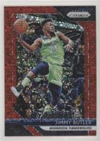 Jimmy Butler /125
