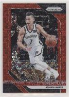 Jeremy Lin /125