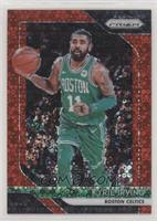 Kyrie Irving /125