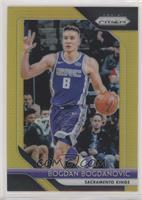 Bogdan Bogdanovic /10