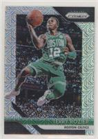 Terry Rozier /25