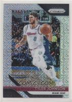 Tyler Johnson /25