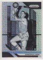 George Mikan /25