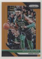 Jaylen Brown /49