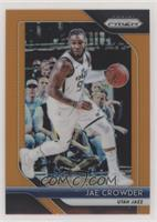 Jae Crowder /49
