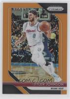 Tyler Johnson /49