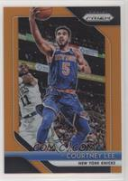 Courtney Lee /49