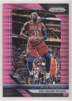 Jrue Holiday #/42