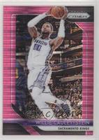 Willie Cauley-Stein #/42