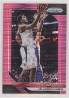 Lou Williams #/42