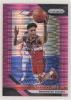 Kelly Oubre Jr. [EX to NM] #/42