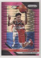 Kelly Oubre Jr. #/42