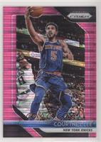 Courtney Lee #/42