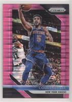 Courtney Lee /42