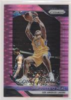 Shaquille O'Neal /42