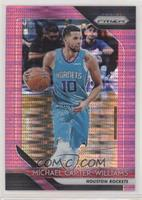 Michael Carter-Williams #/42