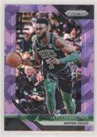 Jaylen Brown #/149