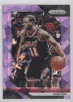 Dion Waiters /149