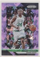 Paul Pierce #/149