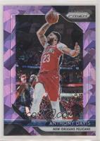 Anthony Davis #/149