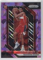 Troy Brown Jr. /149