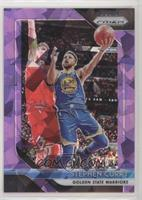 Stephen Curry /149