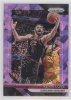 Kevin Love /149
