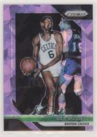 Bill Russell /149 [EX to NM]