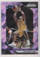 Shaquille O'Neal #/149